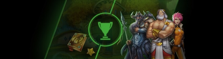 unibet kasiino daily tournaments 140k