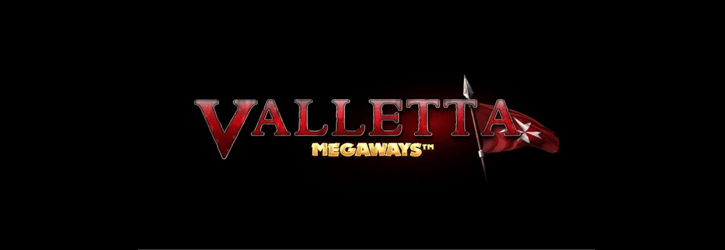 valletta megaways slot blueprint
