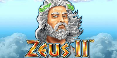 zeus2 slot