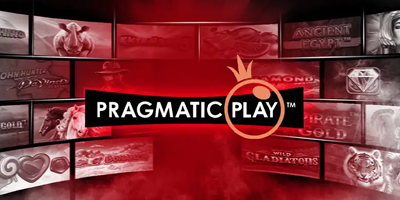 betsafe kasiino pragmatic play slottid