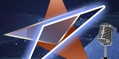 coolbet tasuta panus eurovision