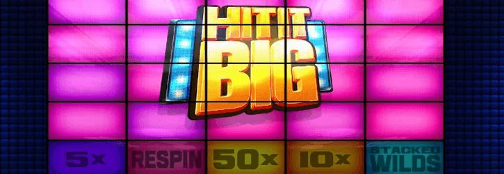 hit it big slot elk studios