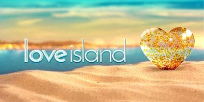 kingswin kasiino love island