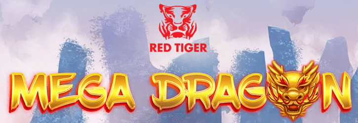 mega dragon slot red tiger