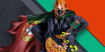 ninja kasiino ott tanak portugal