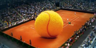 optibet tennis panused