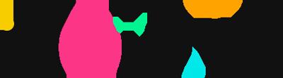 Slots.io Kasiino Logo