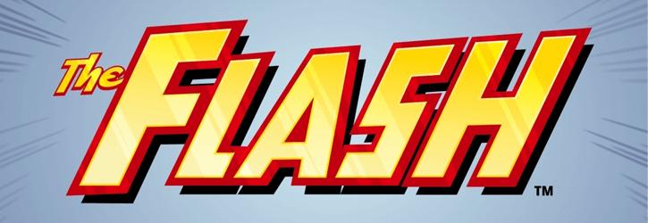 the flash slot playtech