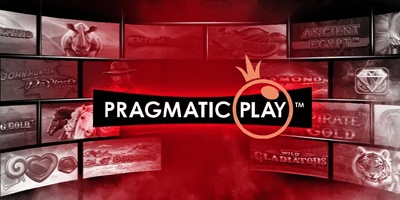 betsafe kasiino pragmatic play kampaania