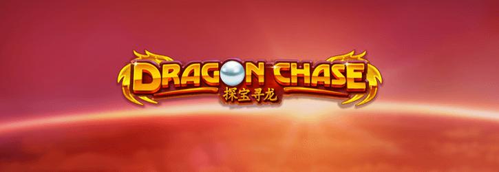 dragon chase slot quickspin