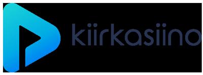 Kiir Kasino Logo