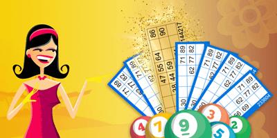 paf bingo golden ticket