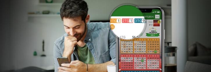 unibet kasiino uus bingo