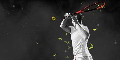 bet365 wimbledon tennis