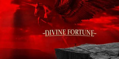 betsafe kasiino divine fortune