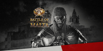 betsafe pokker battle of malta