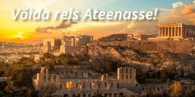 chanz kasiino greece trip
