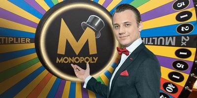 optibet kasiino monopoly live