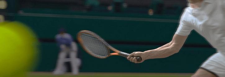 paf tennis wimbledon panused