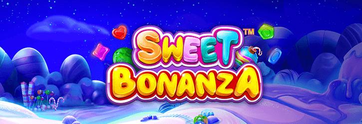 sweet bonanza slot pragmatic play