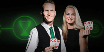 unibet the colour of monday
