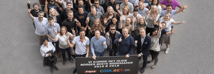 coolbet parim spordiennustus 2019a