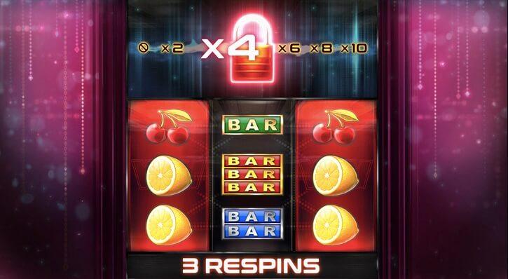 win win slot screen