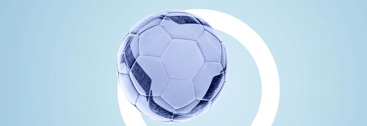 optibet spordiennustus soccer kampaania