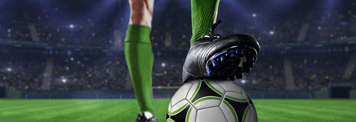 paf spordiennustus champions-league tasuta panused