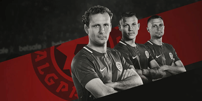 betsafe jalgpalli prediction game