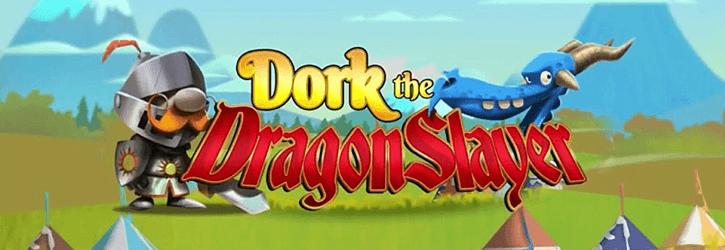 dork the dragon slayer slot blueprint