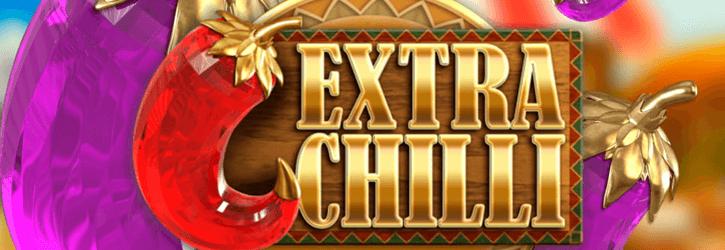 extra chilli megaways slot bigtime gaming