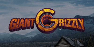 giant grizzly slot