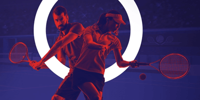 optibet tennis riskivaba panus
