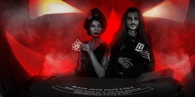 betsafe kasiino spooktacular missions