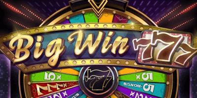 coolbet kasiino big win 777 onnerattas