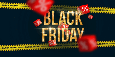 optibet kasiino black friday