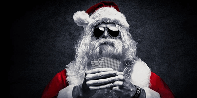 betsafe pokker merry missions 2019
