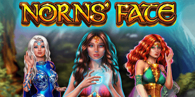 norns fate slot
