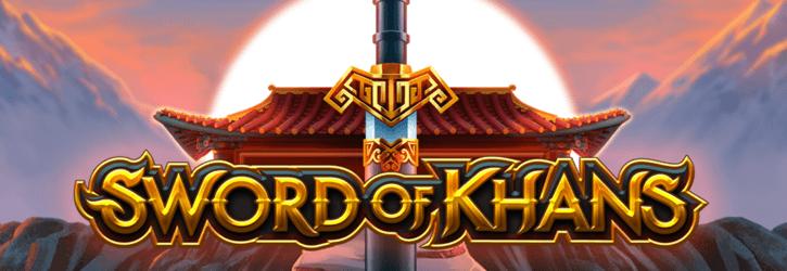 sword of khans slot thunderkick