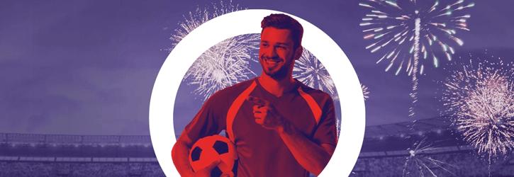 optibet spordiennustus uue aasta riskivaba panus kampaania