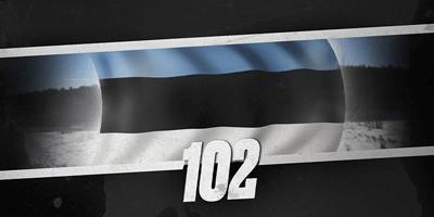 betsafe kasiino eesti 102