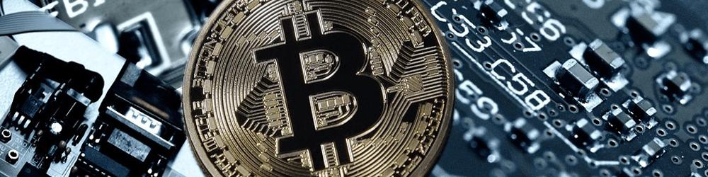 bitcoin kasiinod