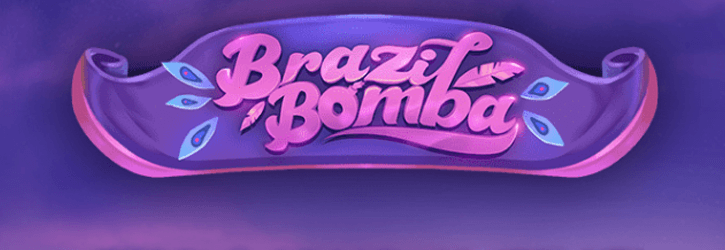 brazil bomba slot yggdrasil