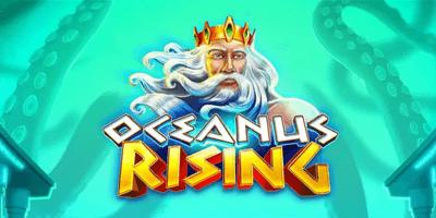oceanus rising slot