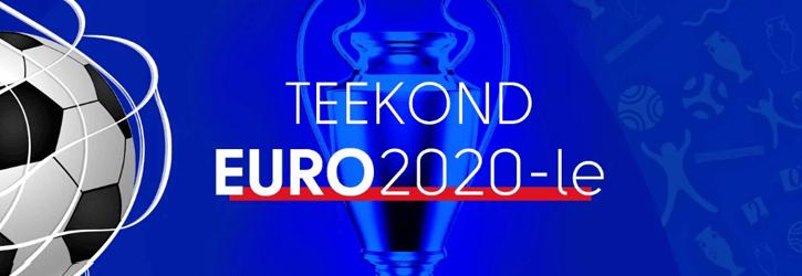 olybet teekond euro 2020 kampaania
