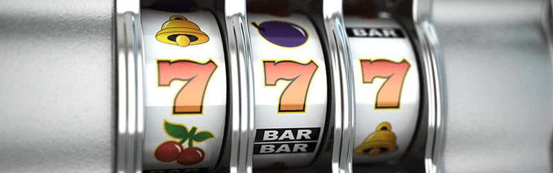 progressivne jackpotid kasiinod