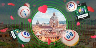 unibet bingo valentines day trip