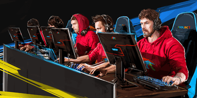 coolbet esl pro league tasuta panus