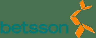 Betsson Group Logo